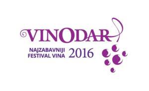 Vinodar_2016