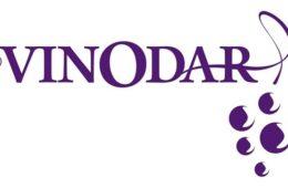 01.06.2016. – Vinodar 2016