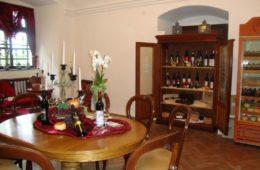 Vinski salon