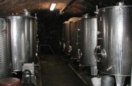 Vinarija Lotada